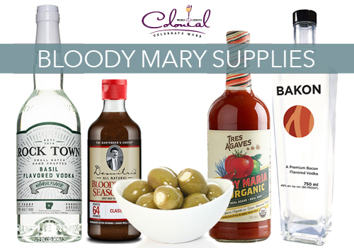 BloodyMarySupplies.jpg
