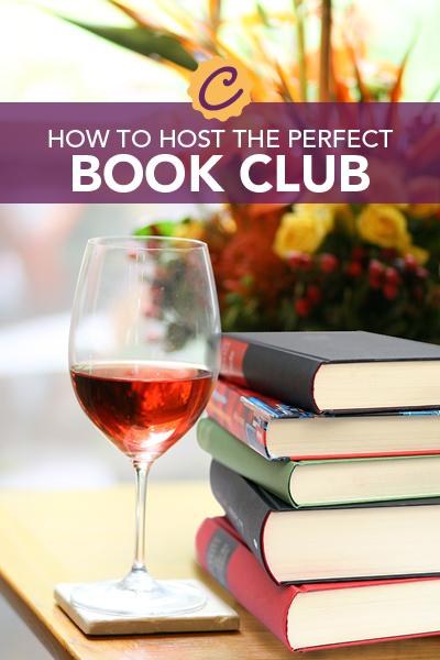BookClub-WebHeader.jpg