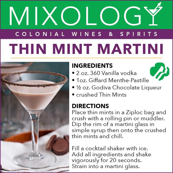 ThinMintMartini-Mixology-March18.jpg