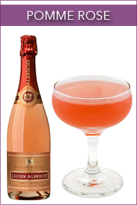 SpringSpritzers-Cocktail-2.jpg
