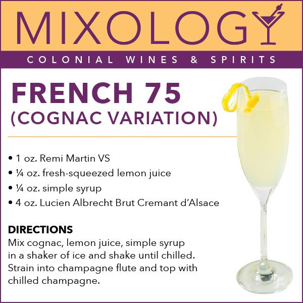 French75Cognac-Mixology-web.jpg
