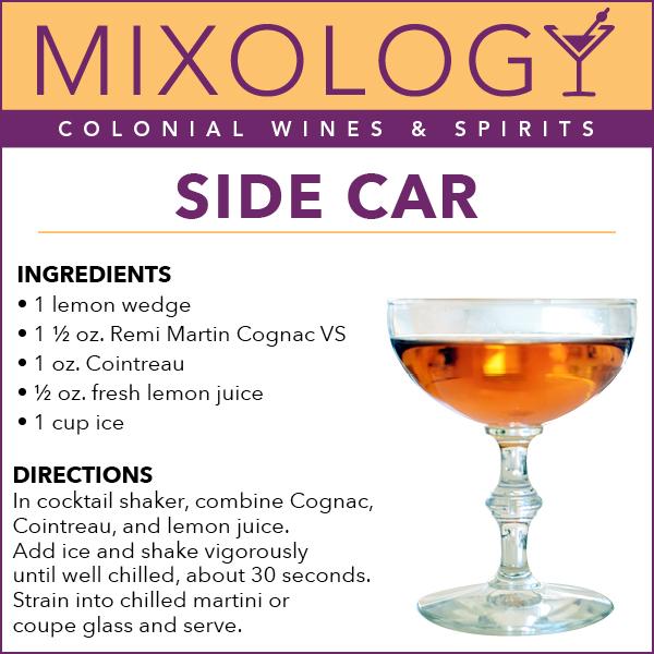 SideCar-Mixology-web.jpg