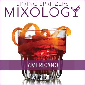 SpringSpritzers-Mixology-Americano.jpg