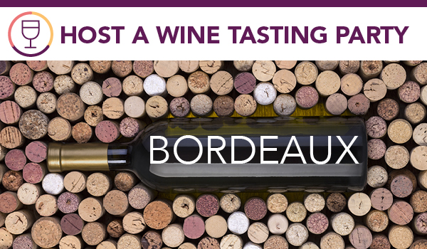 WineTasting-header-Bordeaux.jpg