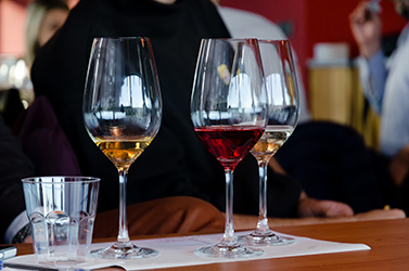 WineTasting-5-wines-on-mat-web.jpg