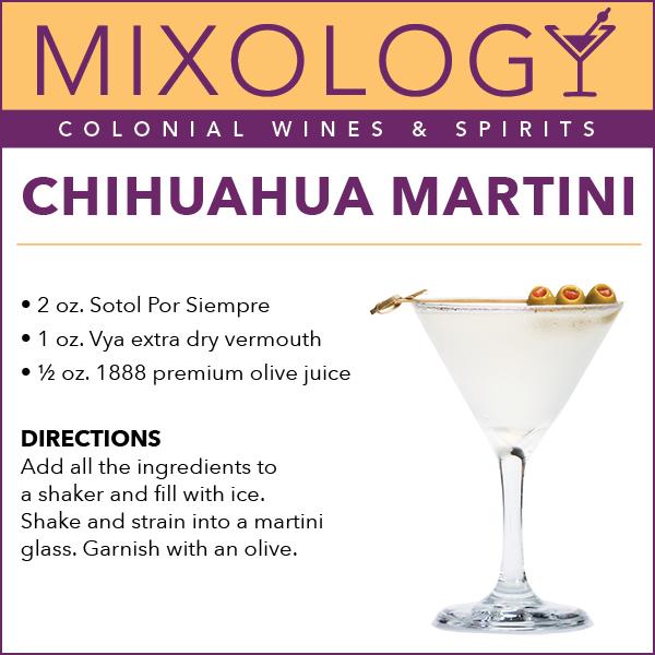 ChihuahuaMartini-Mixology-web.jpg