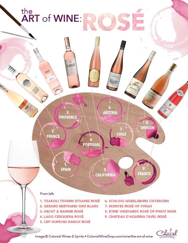 Art of Wine-ROSE-web.jpg