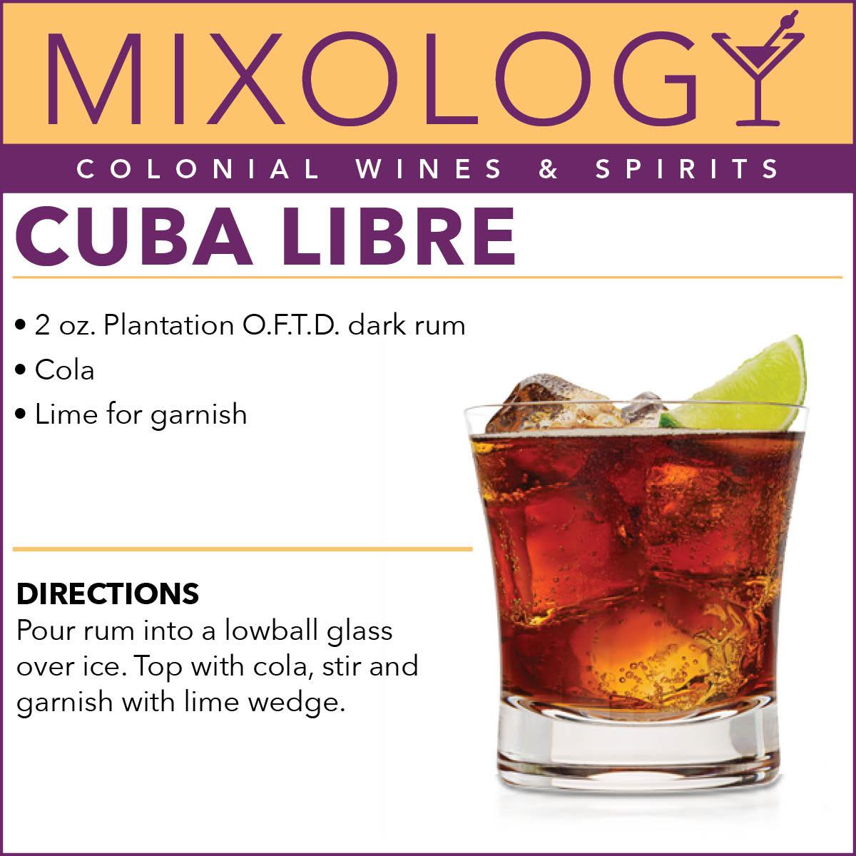 CubaLibre-Mixology-WEB-June18.jpg