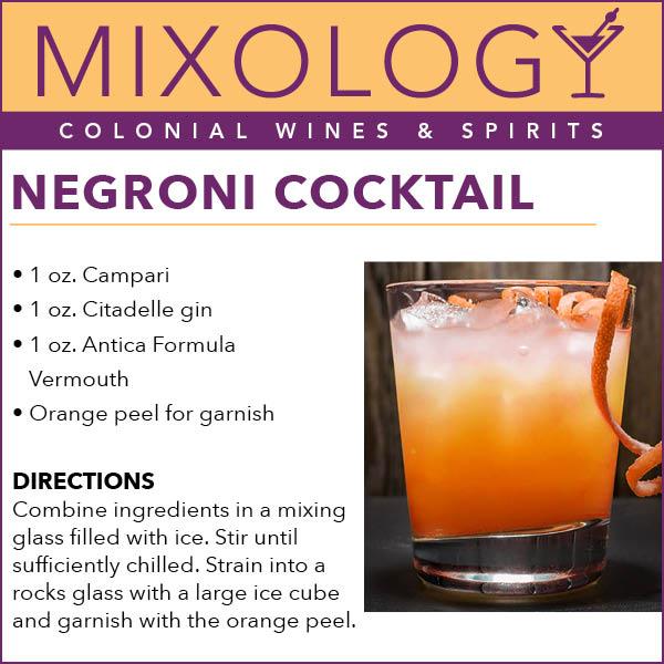 NegroniWEB-Mixology-July18.jpg