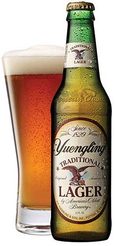 Yuengling-Traditional-Lager-withbeer2-web.jpg