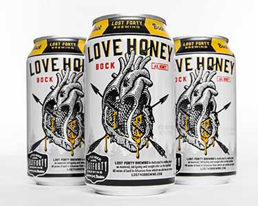 Lost-Forty-Love-Honey-Bock.jpg