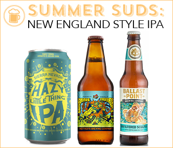 SummerSuds-beers-.jpg