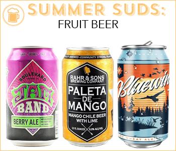 SummerSuds-beers-2.jpg