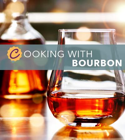 CookingWithBourbon-Header.jpg
