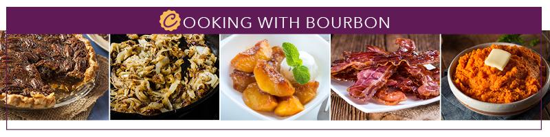 CookingWithBourbon-food.jpg