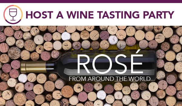 WineTasting-header-Rose.jpg