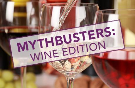Mythbusters-WineEdition-header.jpg