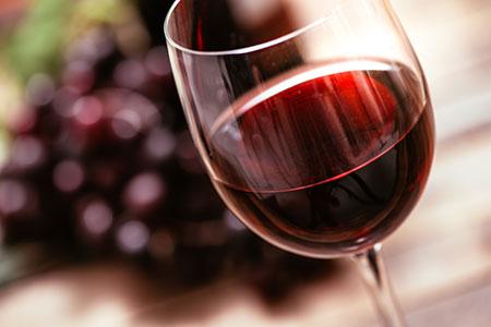 red-wine-blend-web.jpg