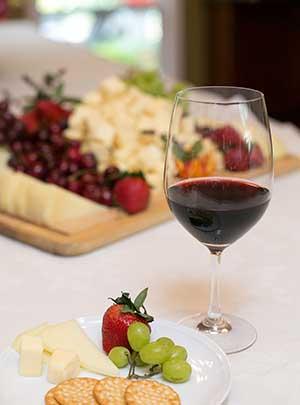 Wine&Cheese-8039-web.jpg