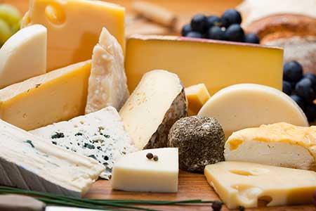 assortment-of-cheese-web.jpg