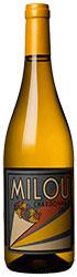 Milou-Chardonnay.jpg