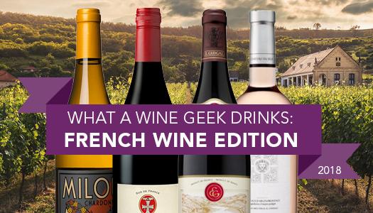 WineGeeks-FrenchWines-2018.jpg