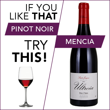 LikeThatTryThis-Pinot-3.jpg