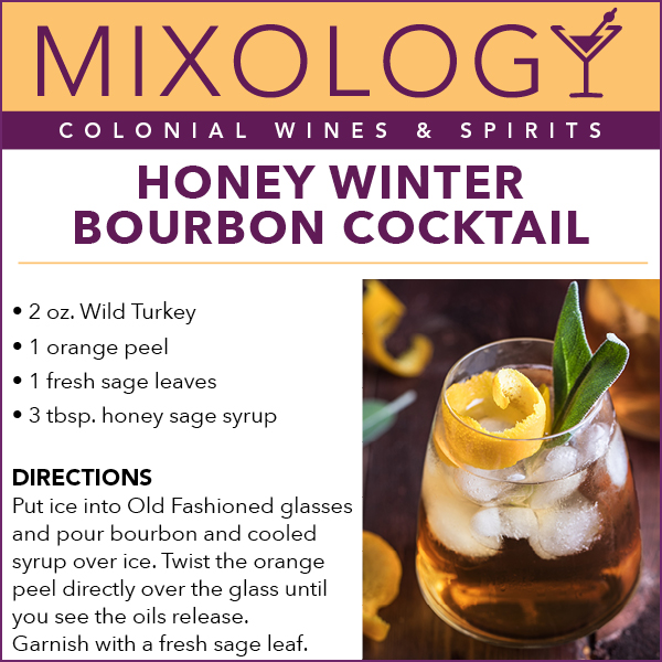 HoneyWinterBourbon-Mixology-web.jpg