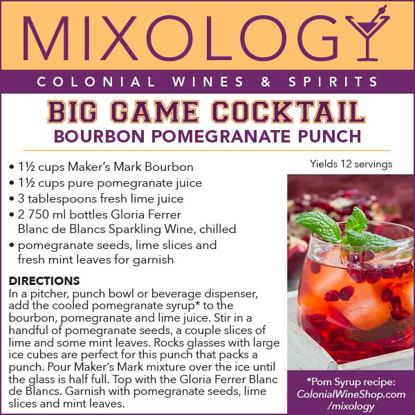 BigGameCocktail-Mixology-Jan19.jpg