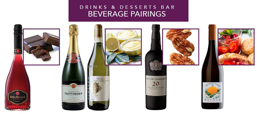 Drinks&Desserts-WinePairings.jpg