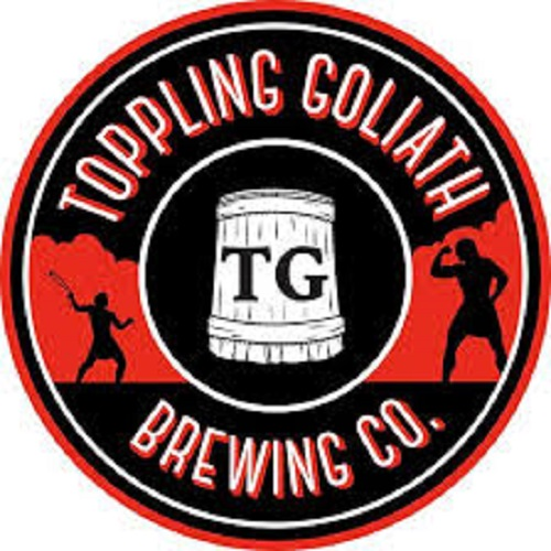 LOGO-Toppling Goliath.jpeg