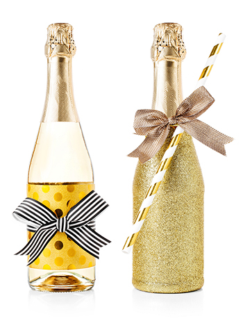Drinks&Desserts-Gifts2.jpg