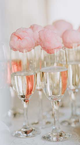 champagne-with-pink-desserts-web.jpg