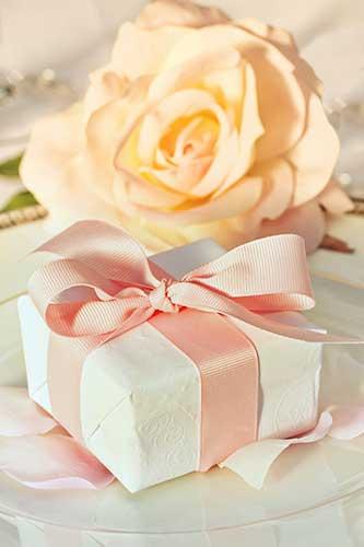 gift-box-with-pink-ribbon-web.jpg