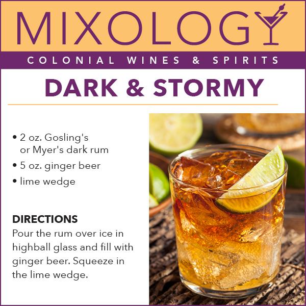 Dark&Stormy-Mixology-web.jpg
