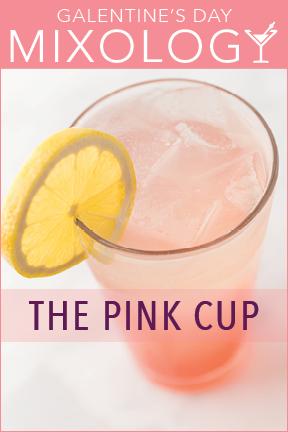 GalentinesDay-Mixology-PinkCup.jpg