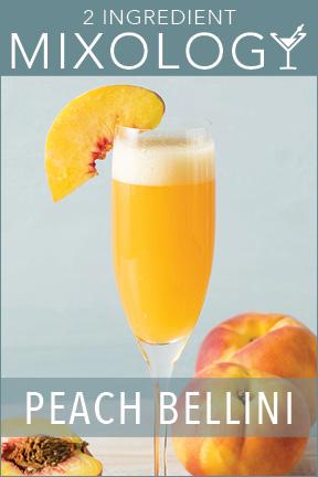 2IngredientCocktails-mixology-peachbellini.jpg