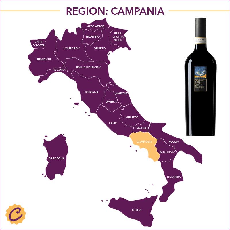 ItalyRegions-Map-5.jpg