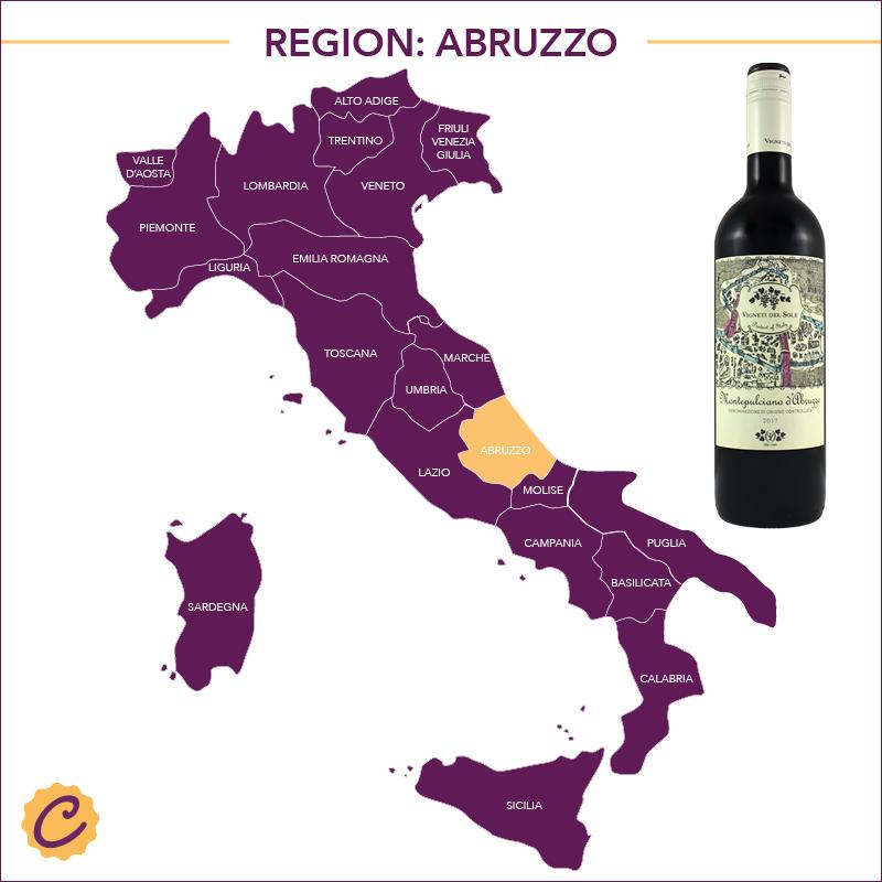ItalyRegions-Map-4.jpg