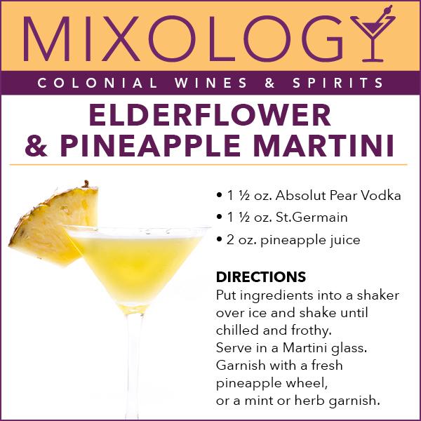 Elederflower&Pineapple-Mixology-web.jpg