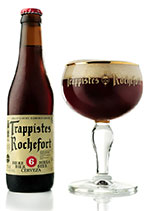 Trappistes-Rochefort-6-with-glass-web.jpg