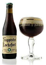 Trappistes-Rochefort-8-with-glass-web.jpg