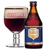 Chimay-Grande-Reserve-Blue-with-glass-web.jpg