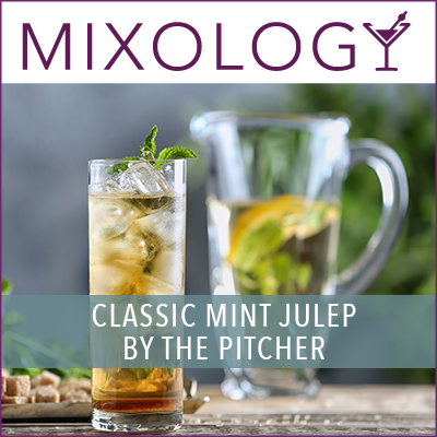 Mixology-CocktailParty101-MintJulepPitcher.jpg