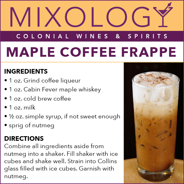 MapleCoffeeFrappe-Mixology-web.jpg