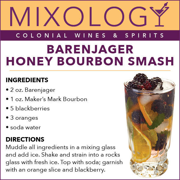 BarenjagerHoneyBourbonSmash-Mixology-web.jpg
