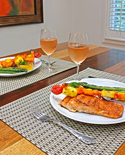 Salmon-&-Rose-Table-Setting-web.jpg