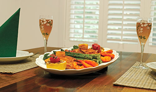 Salmon-&-Sparkling-Table-Setting-web.jpg