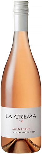 La-Crema-Monterey-PinotNoir-Rose.jpg