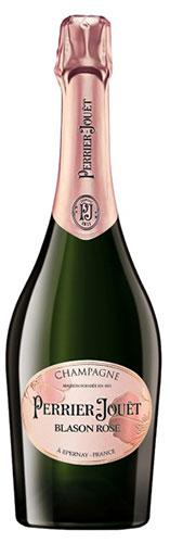 Perrier-Jouet-Blason-Rose.jpg